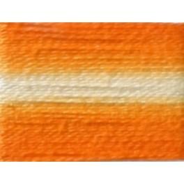 Multicolor-Stickgarn ARIADNA