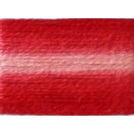 956AC-4855 Multicolor-Stickgarn ARIADNA