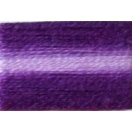 956AC-5058 Multicolor-Stickgarn ARIADNA
