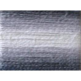 956AC-6606 Multicolor-Stickgarn ARIADNA