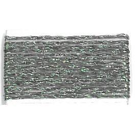 Mulina MADEIRA- Metallic