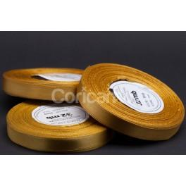 WS 8009-12 Satinband 12 mm