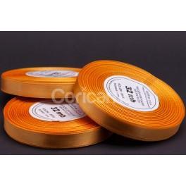 WS 8016-12 Satinband 12 mm