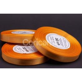 WS 8016-3 Satinband 3 mm
