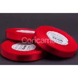 WS 8055-50 Satinband 50 mm