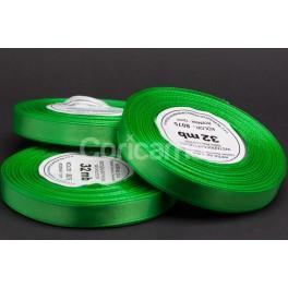 WS 8075-50 Satinband 50 mm