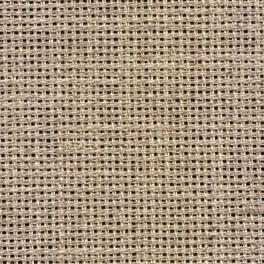 RUSTICO AIDA 18ct (70/10 cm)