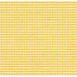 Kanwa kolorowa - 56/10cm (14 ct) – 21x28 cm