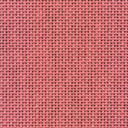 PANAMA 20 ct (80/10 cm) - Bogen 40x50 cm