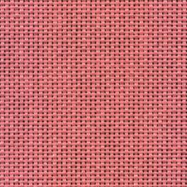 PANAMA 20 ct (80/10 cm) - Bogen 50x100 cm