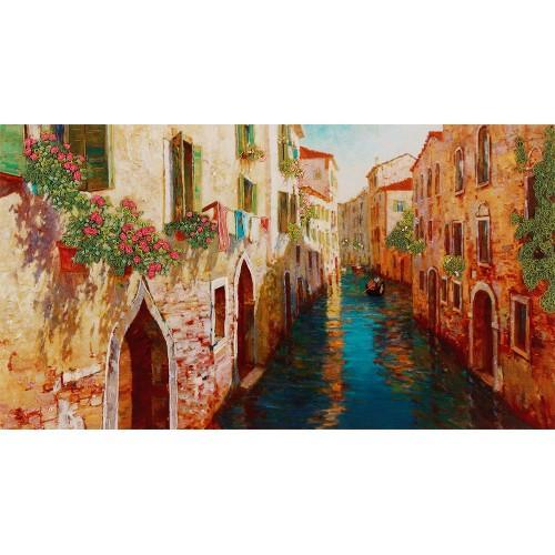 Bändchenset - Venedig