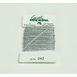 H 9724-242 Stickband