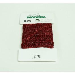 H 9724-270 Stickband