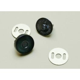 Taschenverchluss aus Metall