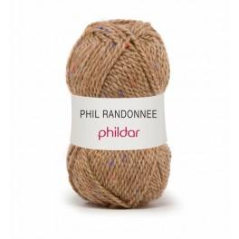 Phildar - Phil Randonnees