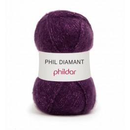 Phildar - Phil Diamant