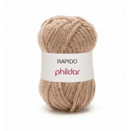 Phildar - Rapido