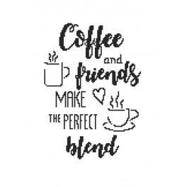 W 8897 stickvorlage ONLINE pdf - Coffee and friends