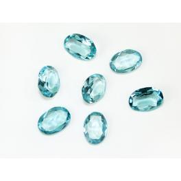 Steine und Perlen