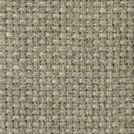 Linen AIDA 38/10cm (9 ct) /M/