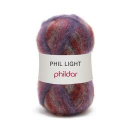 Phildar - Phil Light