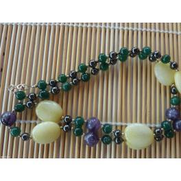 FB 1081 Halskette