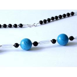 FB 1075 Halskette