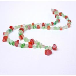 FB 1063 Halskette