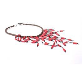 FB 1061 Halskette