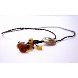 FB 1035 Halskette