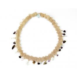 FB 1008 Halskette