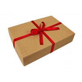 Geschenkbox klein
