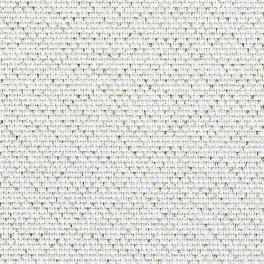 964-54-3542-118 Metallic AIDA 54/10cm (14 ct) ecru - Bogen 35 x 42 cm
