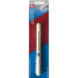 PRYM 611 824 Trickmarker weiß