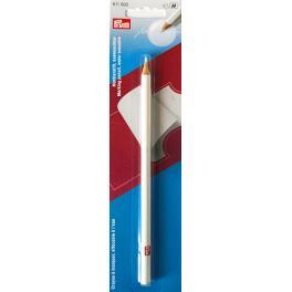 PRYM 611 802 Bleistift weiß